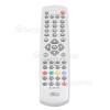 Grundig IRC83343 Kompatible TV-Fernbedienung
