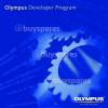 Olympus Developer Program Software Olympus