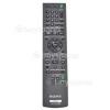 RMT-D249P Télécommande Enregistreur Dvd Sony