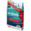E-Cloth Antibacterial Cloth