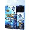Dust Off Gaming Gear Cleaning Kit