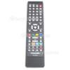 Toshiba SER0298 Télécommande