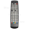 Mando A Distancia TV - IRC81923 Classic