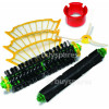 iRobot 555 500 Series Replenish Kit