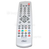 Goodmans Compatible Digital Recorder Remote Control