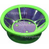 Tefal 2831005S-CENTRIFUGAL Juice Extractor
