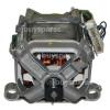 Beko Main Motor 220/230V