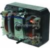 MM60069AWT Motor