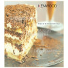 Kenwood Recipes Book