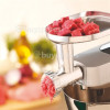 Kenwood KM330 AT950A Mincer Attachment