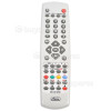 Genuine BuySpares Approved part IRC83468 Remote Control