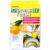 Dylon Citrus Dishwasher Fresh Deodoriser