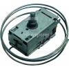 Ignis AFE277/IG Obsolete Thermostat