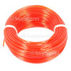 Genuine Flymo FLY019 Nylon Line