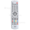 Technika IRC83317 Remote Control