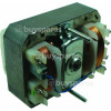 Belling Use STV082611546 Motor