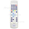 Classic IRC83104 Remote Control