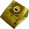 Electrolux BOSS3300 Papierbeutel