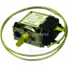 Proline Thermostat - WDF30