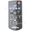 Sharp GA235AW Remote Control