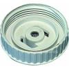 AEG Filter Nut Z9191T Washing Machine 00-781C] 57-I51