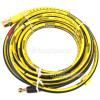 Karcher Drain Cleaning Hose - 7.5 Metre