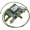 Naiko Obsolete Thermostat Clg PC178A PC179ASS PROPC179A