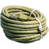 Genuine Philex CAT5E Unshielded Patch Cable