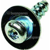 Dyson DC03 Standard (Grey/Yellow) Cable Winder Screw