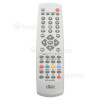 IRC83432 Télécommande Compatible Freeview Philips