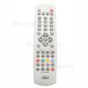 Classic IRC83268 Remote Control