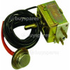 Thermostat Reglable New World