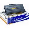 Samsung Genuine CLP510D2Y Yellow Standard Yield Toner Cartridge