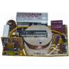 Panasonic Hv Transformer C/W Inverter
