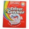Dylon Colour Catcher - 10 Sheets