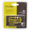 Pure Digital Chargepak B1 Battery Pack