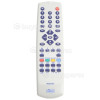 Classic RC2040 / IRC81291 Compatible TV Remote Control