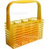 Electrolux Cutlery Basket