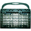 Belling Cutlery Basket