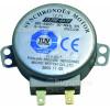 Use WPL481236158156 Turntable Motor Radiola