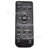 Genuine I want it IPod Dock Remote Control