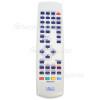 Classic IRC81473 Remote Control