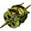 Use DST3705241176 Drive Motor Zanussi-Electrolux