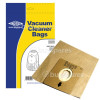 Dirt Devil 75 Dust Bag (Pack Of 5) - BAG259