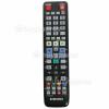 AK59-00134A Télécommande Samsung