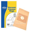 Morgans VP95B Dust Bag (Pack Of 5) - BAG186