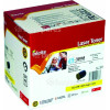 Inkrite CLX-3160 Remanufactured Samsung 300 Yellow Toner Cartridge