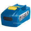 Draper CB180 Expert 18V NiCD Power Tool Battery
