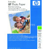 Everyday Semi-Gloss Photo Paper A4 Hewlett Packard