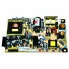 Power Supply PCB 17PW20